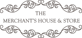 The Merchant's House & Store